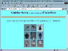 guidav.jpg (6896 byte)