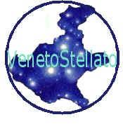 veneto2.jpg (6301 byte)