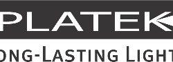 LogoPlatek.jpg (10160 byte)