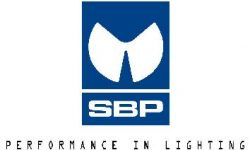 SBP.jpg (9668 byte)
