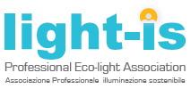lightis