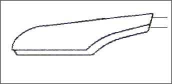 cielob12.jpg (5328 byte)